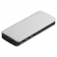 Power Bank 7500mA