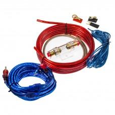 Kit Cabluri Auto