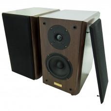 Boxe BW-205