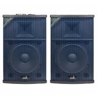 Boxe DS-3015
