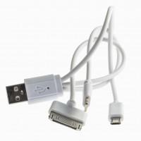 Cablu USB 3 mufe