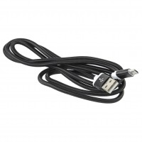 Cablu USB AM-micro Panzat 1m