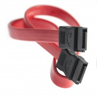 Cablu SATA