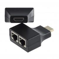 Extensie HDMI