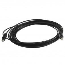 Cablu optic 5m
