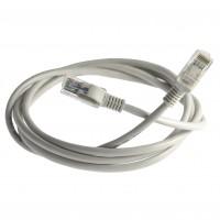 Cablu rețea 1,5m
