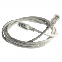 Cablu rețea 10m