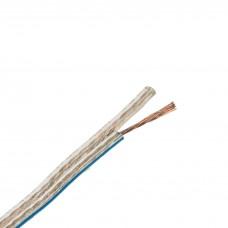 Cablu bifilar transparent 2*1,5