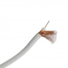 Cablu coaxial RG6 U - 75 ohm