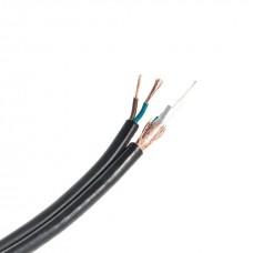 Cablu cameră