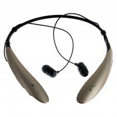 Căști HBS-800 Bluetooth