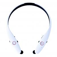 Căști HBS-900 Bluetooth