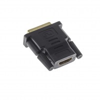 Adaptor DVI T-HDMI M