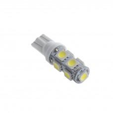 Bec T10-5050-9 SMD