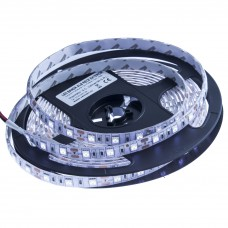 LED Bandă Alb Rece exterior