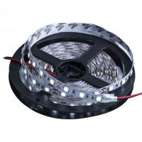 LED Bandă Alb Rece interior