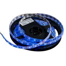 LED Bandă Albastru exterior