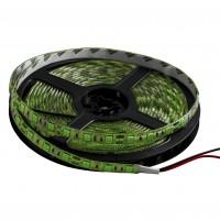 LED Bandă Verde exterior