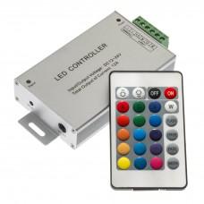 Controller LED Bandă 10A