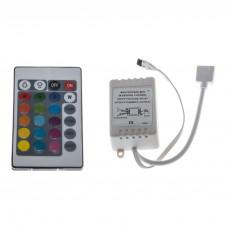 Controller LED Bandă