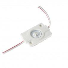 Baretă 1 LED 1,5W