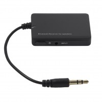 Bluetooth receiver TS-BT35A05