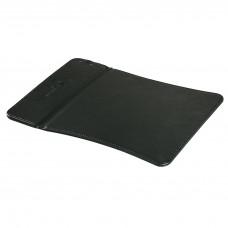 Mousepad cu încărcare wireless
