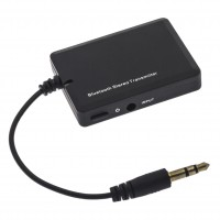 Transmitter Audio Bluetooth
