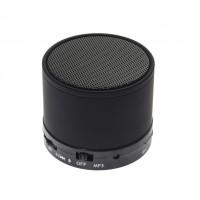 Boxă S10 Bluetooth
