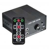 Laser E-110