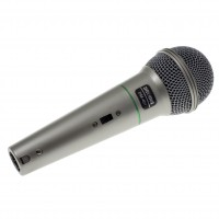Microfon 401F