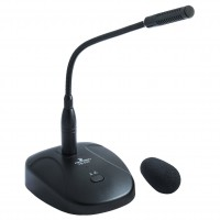 Microfon 535C