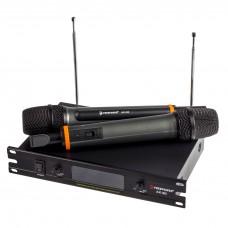 Microfon AK-Q3 2W