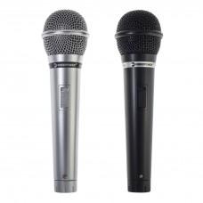 Microfon DM-2009F