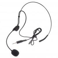 Microfon ES-330 LW