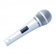 Microfon ES-501 F