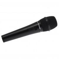 Microfon ES-6520 F