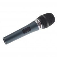 Microfon ES-8300 F