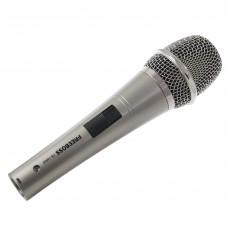 Microfon FB-1000S