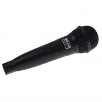 Microfon FB-178F
