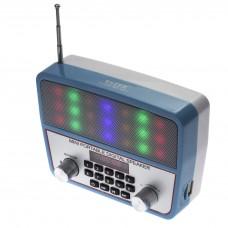 Radio WS-1813