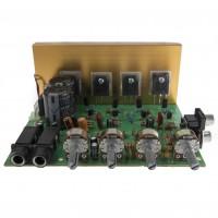 Amplificator 2*100W