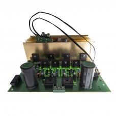 Amplificator 500W mono
