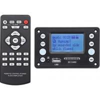 Modul MP3 CY1513