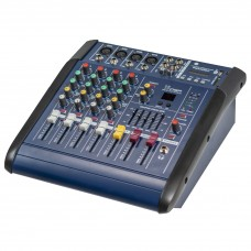 Mixer PMX402DU