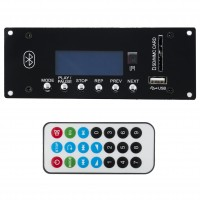 Modul MP3 CY1530