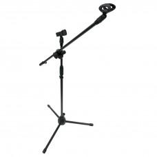 Suport microfon 70B
