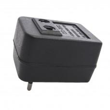Convertor Tensiune 220V-110V 50W