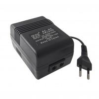 Convertor Tensiune 220V-110V 500W