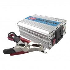 Invertor 12V-220V 500W
